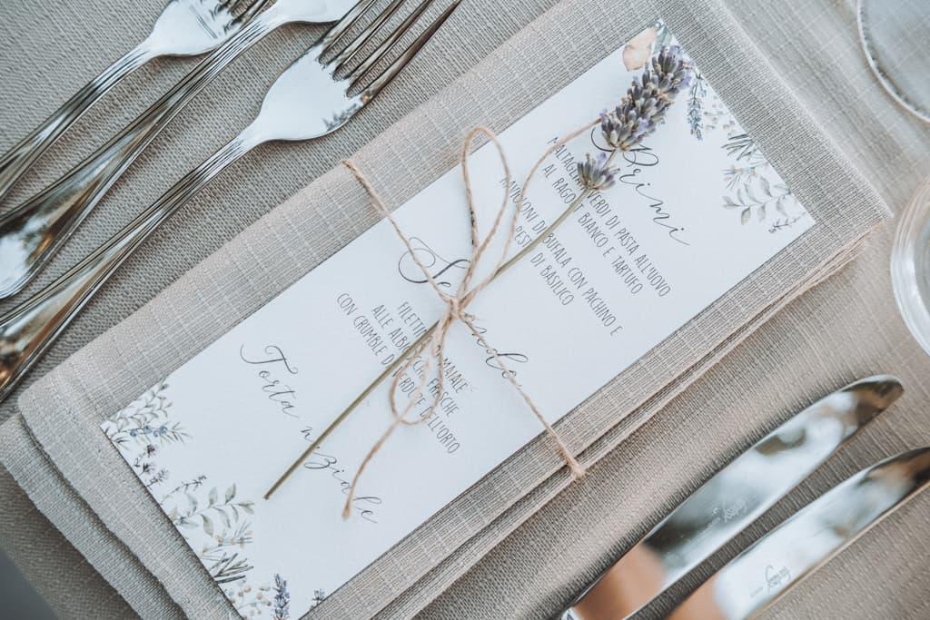 best wedding venue in umbria - azienda agricola tenuta san lorenzo vecchio