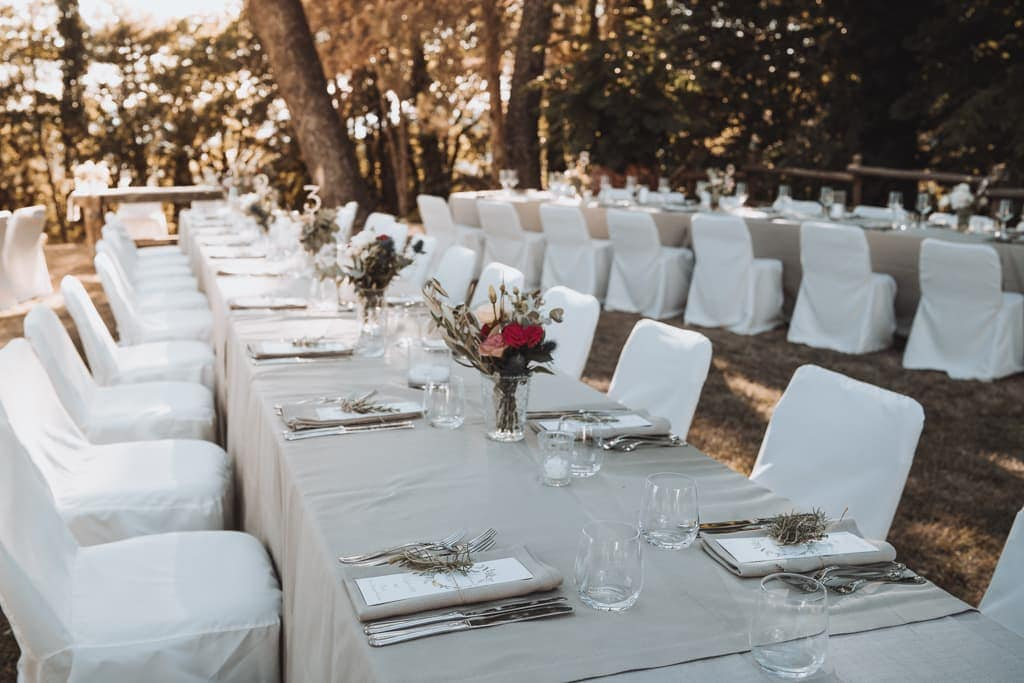 best wedding venue in umbria